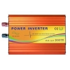 Off Grid Inverter, 500w convert 12/24/48Vdc to 110Vac/120Vac or 220/230Vac 50/60Hz